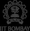 Origami by Himanshu Agrawal Mumbai India at IIT Bombay orukami