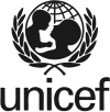 Origami by Himanshu Agrawal Mumbai India with UNICEF Young Warrior orukami
